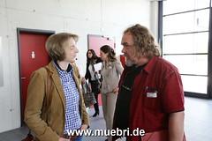 20160502NT_015 (muebri.de) Tags: tourismus niederrhein tourismustag