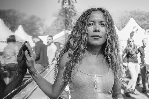 "Liberationfestival 2016, Rotterdam • <a style=""font-size:0.8em;"" href=""http://www.flickr.com/photos/68368751@N05/26811945856/"" target=""_blank"">View on Flickr</a>"