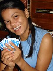 Harlene (JUST THE PHILIPPINES) Tags: girl asian asia pretty philippines lipa babes manila filipino batangas filipina garcia hunks jeepney calapan dose valenton batino
