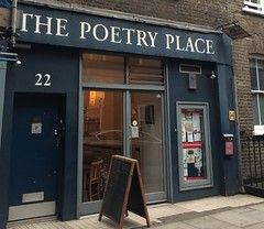 IMG_6389-20160510_Poetry Cafe (LardButty) Tags: london poetry coventgarden openmic poetrysociety poetrycafe poetryunplugged thepoetryplace