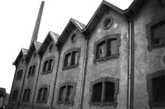 Usine - atana studio (Anthony SJOURN) Tags: studio anthony usine industrielle friche atana theil sjourn