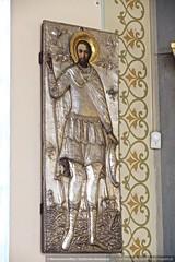 IMG_0897 (vtour.pl) Tags: cerkiew kobylany prawosławna parafia małaszewicze
