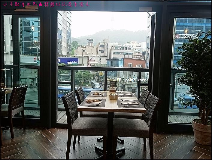 明洞樂天L7 Hotel (78).JPG