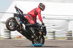 Deň motorkárov - MTTV-23