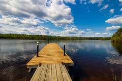 lstg3774,16 (Bear Island Land Co., Inc.) Tags: sunset lake nature beautiful minnesota sunrise landscape outdoors photography living realestate rustic scenic property bluesky serenity housing ely upnorth northern staging northwoods bwca bwcaw elymn rawland lakecabins boundwaters