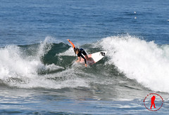 DSC_0104 (Ron Z Photography) Tags: surf surfer huntington surfing huntingtonbeach hb surfin surfsup huntingtonbeachpier surfcity surfergirl surfergirls surfcityusa hbpier ronzphotography