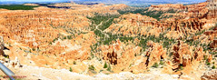 Inspiration Point - Bryce Canyon National Park (mikerhicks) Tags: travel arizona panorama usa southwest nature landscape geotagged outdoors photography utah spring unitedstates desert hiking adventure event backpacking bryce brycecanyon inspirationpoint marblecanyon brycecanyonnationalpark onemile geo:country=unitedstates geo:state=utah camera:make=canon exif:make=canon exif:focallength=20mm exif:aperture=10 geo:city=bryce exif:lens=1835mm exif:isospeed=100 canoneos7dmkii camera:model=canoneos7dmarkii exif:model=canoneos7dmarkii sigma1835f18dchsma geo:lat=37613333333333 geo:lon=11216888833333 geo:location=brycecanyon geo:lat=3761344667 geo:lon=11216884500