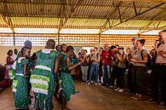 Muskathlon_Uganda_2016_M-deJong-0618 (Muskathlon) Tags:  amsterdam de fotografie martin kigali rwanda uganda kampala 4m jong kabale 2016 oeganda mdejongnl muskathlon