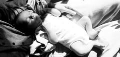 Meu neto Benjamin (Celso Cesar) Tags: bebe benjamin neto recemnascido