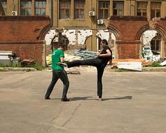 DSC_1466_ready (virtual comandante) Tags: people capoeira outdoor capoeiraangola
