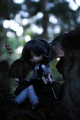 Story Time (dreamdust2022) Tags: baby cute girl loving happy hug kiss doll dragon little sweet young dal sparrow charming magical playful tender dama eris mizar
