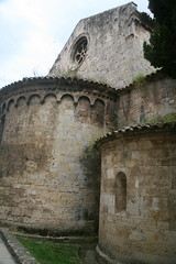 IMG_9237 (ysandner) Tags: besal spain catalunya
