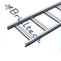 Ladder Cable Tray (BrilltechEngineers) Tags: cable tray ladder