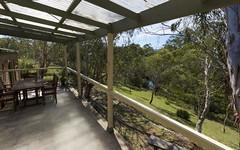 172 Northangera, Braidwood NSW