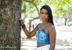 DSC_0361 (Tibo G. Fotografia) Tags: portrait praia riodejaneiro ensaio mulher moda modelo fotografia vermelha urca carioca fotografo ensaiofotogrfico feminino externo ensaioparque ensaioriodejaneiro