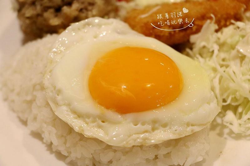 京站台北車站美食咖哩Izumi Curry36