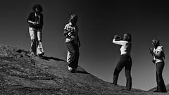 BW Photographer (Lothar Heller) Tags: blackandwhite photographer photographers schwarzweiss blanconegro monocrome