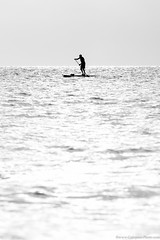 Baja California Sur, Mar de Cortez-8.jpg (gaillard.galopere) Tags: bw beautiful mexico bajacalifornia baja bajacaliforniasur standpaddle gaillardgalopere