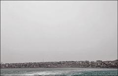 10 Byebye Island (1Ehsan) Tags: island persian gulf iran persiangulf qeshm gheshm