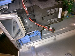 computer missing parts repair gaithersburg computerrepair gaithersburgmd virusremoval realcomputersolutions computerrepairgaithersburg