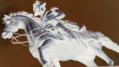 3D Inverted Statue of George Washington (Gamma Man) Tags: statue virginia george washington 3d anaglyph richmond va finepix fujifilm ric inverted georgewashington richmondva richmondvirginia rva invert w3 carytown ejc georgewashingtonstatue real3d 3dphotography 3dphoto 3dphotos invertedphoto fujifilm3d finepix3d fujifilmfinepix3d carytownva anaglyphphoto carytownvirginia elijahjameschristman anaglyphphotos fujifilmw3 fujifilmfinepixreal3dw3 anaglyphphotograph anaglyphphotographs fujifilmfinepixreal3d finepixw3 fujifilmfinepixw3 finepixrealw3 fujifilmfinepixrealw33d 3dinversion inverted3d 3dinvert elichristman elijahchristman elichristmanrva