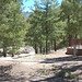 Whitetail Campground #5