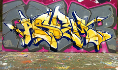 Cheap Sunglasses (GESER 3A) Tags: street urban money green art rock metal tattoo graffiti weed punk paint smoke applemac piercing spray 3a cash crew alcohol drugs vandalism hiphop straightedge sucks gangs ges ipad molotow geser asuem