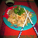 "4-23-12 Chicken Pad Thai • <a style=""font-size:0.8em;"" href=""https://www.flickr.com/photos/78624443@N00/6961589830/"" target=""_blank"">View on Flickr</a>"