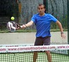 "Cuenca 2 Open mixta Real Club Padel Marbella abril • <a style=""font-size:0.8em;"" href=""http://www.flickr.com/photos/68728055@N04/7003127418/"" target=""_blank"">View on Flickr</a>"