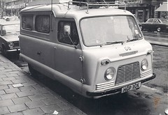 c. 1960 Standard 15 Atlas camper (TedXopl2009) Tags: 15 atlas standard hgp110k