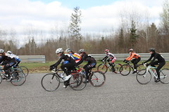 "Calabogie Road Race • <a style=""font-size:0.8em;"" href=""http://www.flickr.com/photos/64807358@N02/7106171769/"" target=""_blank"">View on Flickr</a>"
