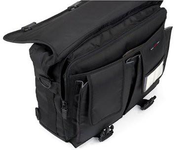 Lowepro 乐摄宝 Classified 200 AW数码相机单肩背包