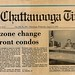 7118694267|1115|1989|1989|condos|stroud|watson|zoning|riverfront|river|chattanooga|staff|newspaper|article