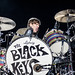 The Black Keys (Patrick Carney) _BK09988xr