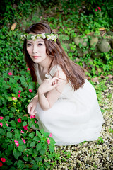 _O4C4161 (Jesse Liu) Tags: people fashion canon 2470l    2470 canonef2470mmf28l  canon5dmarkiii 5d3