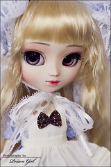 ~ Custom Pullip Romantic Alice for Alexa ~ (-Poison Girl-) Tags: new girl hair outfit eyes doll dolls waves eyelashes stock makeup fringe wig blonde groove pullip poison bangs custom pullips poisongirl aquel customs faceup eyechips rewigged pullipcustom rechipped junplannin tiphona