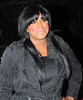 Mica Paris,
