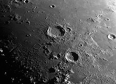 Aristoteles to Apenninus 27/05/12 (reprocess) (ShoulderOps) Tags: moon space craters telescope astronomy lunar burg aristoteles eudoxus skywatcher 200p heq5 apenninus qhy5 avistack