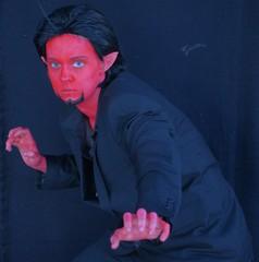 03 2012-03-16 S9 JB 46940#coQ4 ht-20 (cosplay shooter) Tags: anime comics costume comic cosplay manga leipzig xmen convention cosplayer rollenspiel 2012 200x roleplay lbm leav azazel leipzigerbuchmesse leipzigbookfair 2012a29 2012026 id100056 x201511