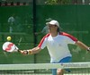 """Alejandro 2 padel 3 masculina torneo cristalpadel churriana junio • <a style=""""font-size:0.8em;"""" href=""""http://www.flickr.com/photos/68728055@N04/7419149122/"""" target=""""_blank"""">View on Flickr</a>"""