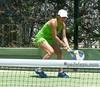 "Lidia Sanchez padel mixta torneo cristalpadel churriana junio • <a style=""font-size:0.8em;"" href=""http://www.flickr.com/photos/68728055@N04/7419151214/"" target=""_blank"">View on Flickr</a>"