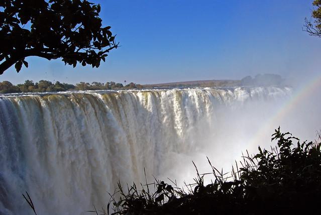 Victoria Falls_2012 05 24_1728