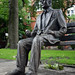 "Alan Turing Statue • <a style=""font-size:0.8em;"" href=""http://www.flickr.com/photos/53804272@N07/7424827090/"" target=""_blank"">View on Flickr</a>"