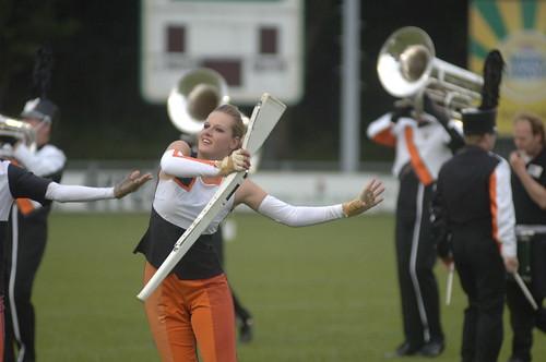 Contest Huizen 23 juni 2012 234