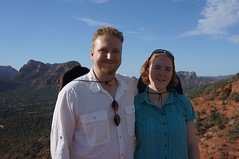 """Day 4 - In Sedona • <a style=""""font-size:0.8em;"""" href=""""http://www.flickr.com/photos/94329335@N00/7433291750/"""" target=""""_blank"""">View on Flickr</a>"""