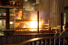 Grillmarkadurinn - The Grill Market (..Gio..) Tags: iceland reykjavik grill grillrestaurant afszoomnikkor2470mmf28ged thegrillmarket grillmarkadurinn