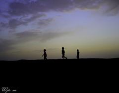 ..       !! (  | WIJDAN Abdulaziz) Tags: light kids canon lens natural mm 50 d5 portrit  abdulaziz  ||  wijdan         ||