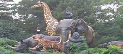 Hayvan Heykelleri (polyesterurunleri) Tags: hayvan heykelleri hayvanheykelleri