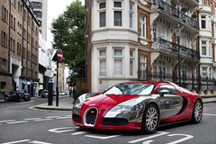 Enough chrome? (Alex Penfold) Tags: auto street camera red london cars alex window sports car sport mobile canon photography eos photo cool flickr image awesome flash picture super spot harrods arabic exotic chrome photograph arab basil 164 spotted hyper shiney bugatti supercar spotting exotica sportscar 2012 sportscars supercars veyron penfold pimped spotter hypercar 60d hypercars knigthsbridge alexpenfold