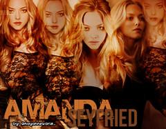 Blend Amanda Seyfried (Daughterchucknorris) Tags: blend